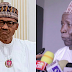 Jubril From Sudan: Buba Galadima Speaks Out, Says 'The Man In Aso Rock Is Not Buhari' (VIDEO)