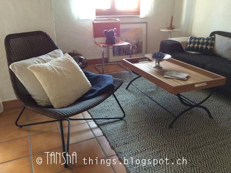 tansha juli 2015. Black Bedroom Furniture Sets. Home Design Ideas