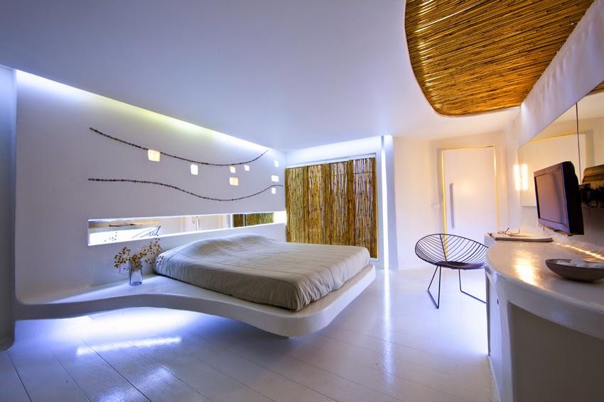 Ark Interior Give Home Renovation Ideas House Design Tips Modern