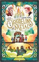https://www.lesreinesdelanuit.com/2019/05/les-orphelins-de-metal-de-padraig-kenny.html