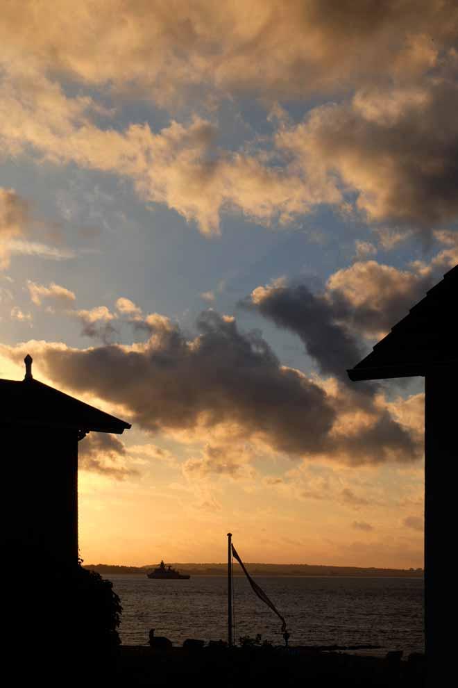 Brodtener Steilufer, Ostsee, Priwall, Timmendorfer Strand, Travemünde, Priwall, Urlaub mit dem Rad, Norddeutschland, Reisen in Deutschland, Urlaub in Deutschland für Rentner und Kinder, alleine reisen, Meer, Auszeit, Baltic Sea, Schleswig-Holstein, Minza will Sommer