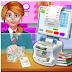 High School Girls ATM Machine Sim - Cashier Games Game Tips, Tricks & Cheat Code