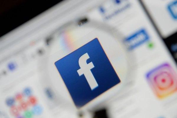 تقارير: فيسبوك ستقوم بحظر الإعلانات السياسية على منصتها