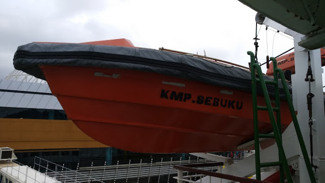 KMP Sebuku