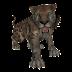 स्मिलोडोन(Smilodon) बिल्ली के बारे में रोचक तथ्य और जानकारी - Facts about Saber-Toothed Tiger in Hindi