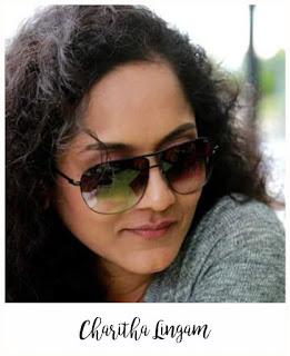charitha