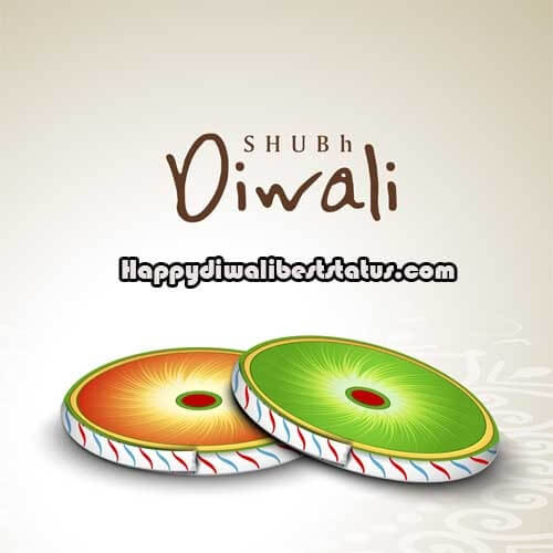 Happy Deepavali Images Free Download