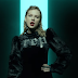"""Com """"Look What You Made Me Do"""", Taylor Swift coloca as mulheres de volta no topo da Billboard Hot 100"""