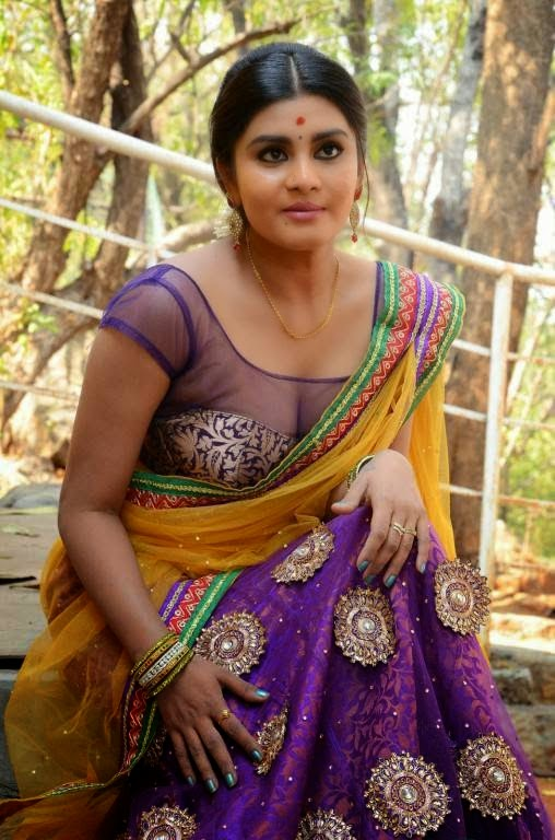 Indian Actress Hot Porn