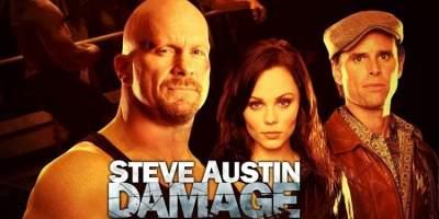 Damage (2009) Hindi Dubbed Movies Dual Audio Download 480p