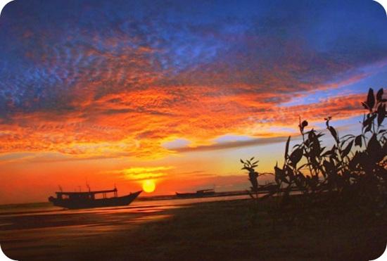 DPRD Merauke Dorong Pengembangan Kawasan Wisata Guna PAD