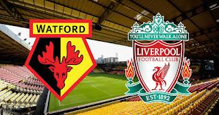 مشاهدة مباراة واتفورد وليفربول بث مباشر بتاريخ 24-11-2018 الدوري الانجليزي