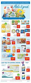 Walmart Supercentre Weekly Flyer valid August 22 - 28, 2019