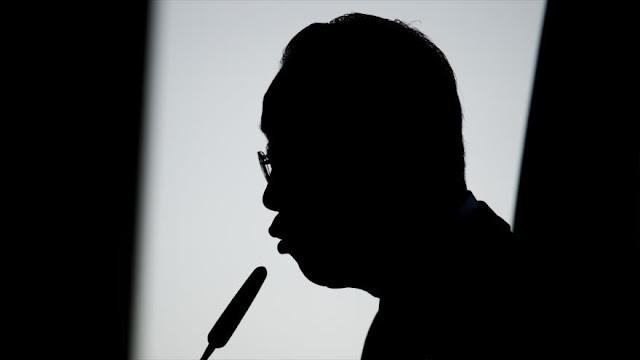 Siria: Ban Ki-moon proporciona cobertura política al terrorismo