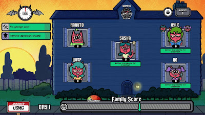 Download Game The Jackbox Party Pack 7 (Build 495) Full Version