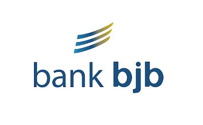 Rekrutmen PT Bank BJB Syariah Agustus 2019