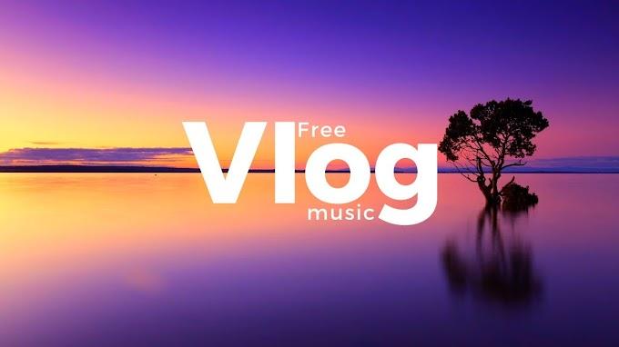 🌞ReadyForSummer🐬Blue - (Dance  & EDM) (Free Vlog Music)
