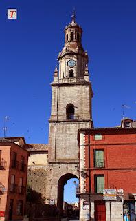 Toro, Zamora