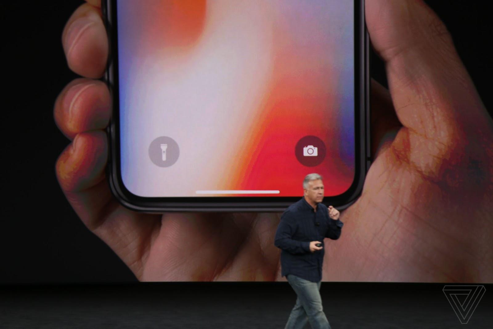 """تعرّف على مميزات وعيوب ايفون X    مميزات """"Iphone X Price"""" ايفون اكس الجديد تعرف علي سعر ومواصفات عيوب آيفون iPhone X - Apple لشركة آبل بالصور وموعد اصداره"""