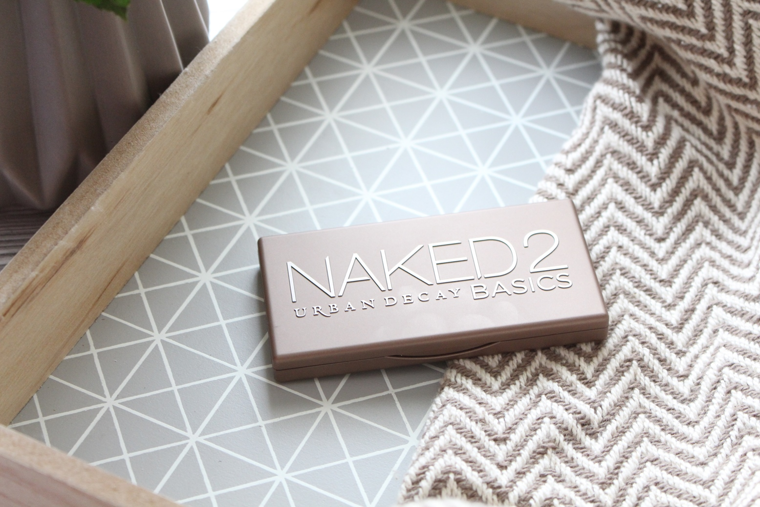 urban_decay_naked_basics_2