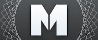 Meus Apps Favoritos Para Iphone : Mirrorgram Fotografia Fotos