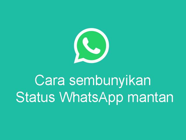 status whatsapp terblokir