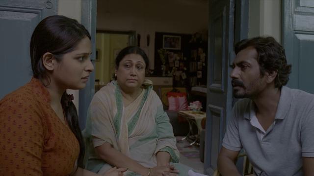 Anwar Ka Ajab Kissa 2020 Hindi 720p HDRip