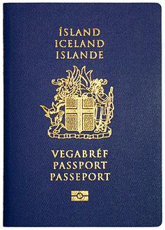شروط اللجوء في ايسلندا -Conditions for asylum in Iceland