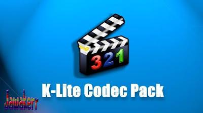 codec,k-lite codec pack,codec pack,k-lite codec pack full,download,k lite codec pack,k-lite codec,k lite codec,k-lite codec pack mega,codecs,cara download k-lite codec pack,download k-lite codec pack 2018,download k-lite codec pack 2019,download k-lite codec pack full,k-lite codec pack (software),como descargar k-lite codec pack,k-lite codec pack 2018 download kise kare,k-lite mega codec,k lite mega codec pack,how to download and install k-lite codec pack,k-lite,k-lite codec pack windows 10