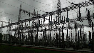power-grid-will-be-safe-ministry