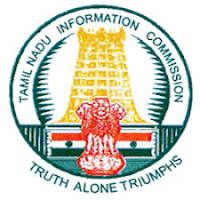 TNPSC Assistant Training Officer Stenography English Previous Question