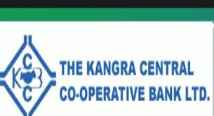 KCC Bank Recruitment 2017 – Apply Online for 217 Clerk, Officer & Other Posts