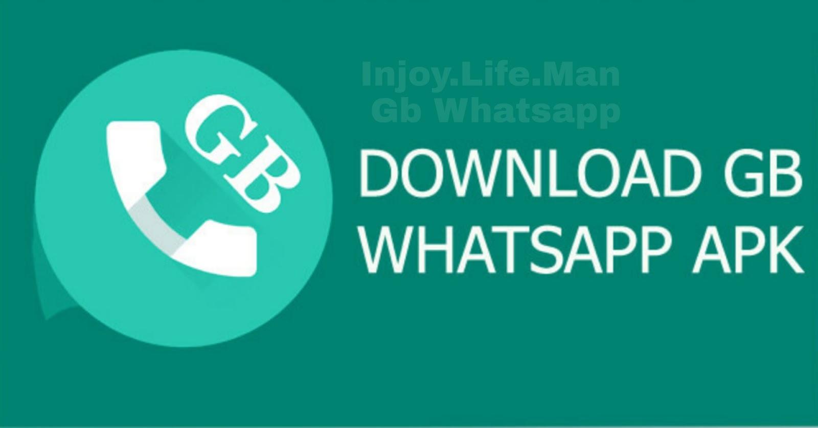 Gbwhatsapp Apk Download Gb Whatsapp 2019 Latest Versiongb