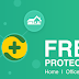Free PC Antivirus 360 Total Security Latest 8.6.0.1158 Version