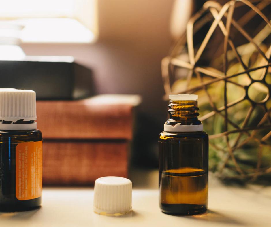 Koja su najdjelotvornija eterična ulja za dišni sustav?