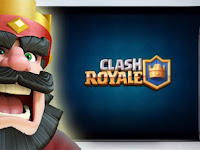 Download Clash Royale Latest Version 1.2.3 for Android