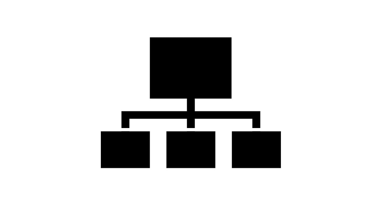 मार्गिका - साईट मॅप | Site map