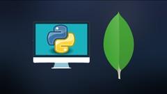 Learn How Python Works with NoSql Database MongoDB: PyMongo