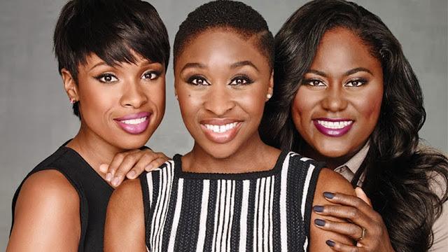 #BlackWomenMatter (My Mental Health Matters)