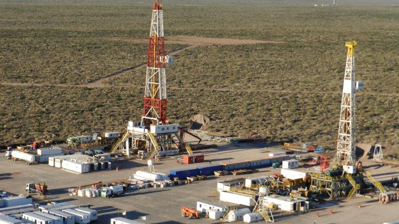 Vaca Muerta genera pico histórico de producción de gas y petróleo