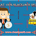 Cheat 100% Blackjack Online