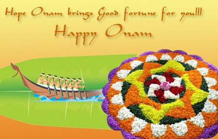 free onam photos 2016