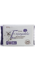 http://www.gw-octashop.com/2019/09/sm-life-sanitary-napkin-night.html