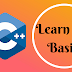 Learn C++ Basic Knowledge in hindi