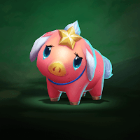 loot_sgpig_lovestruck_tier1.little_legends_star_guardian.png
