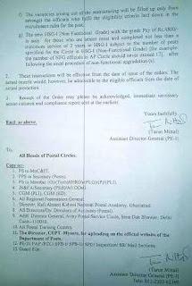 postal-group-c-cadre restru-order-page2