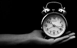 Τα επόμενα βήματα για την κατάργηση της αλλαγής ώρας