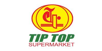 promo tip top