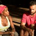 Survivor: Π. Κονδυλάτος και Ε. Ελέτσι  αμφισβητούν το πρόβλημα υγείας της Κάτιας (video)