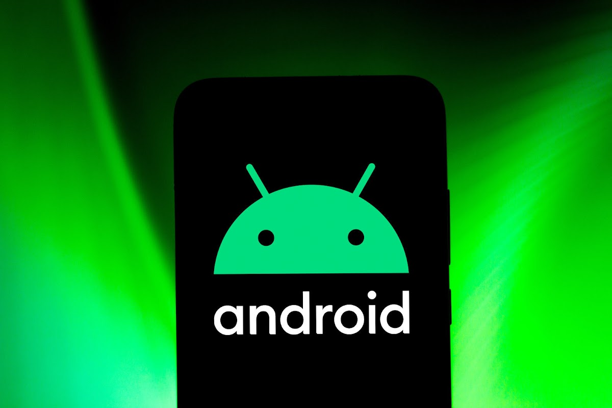 These 8 Android Apps on Your Phone Are Malware-Ridden - Digital Information World